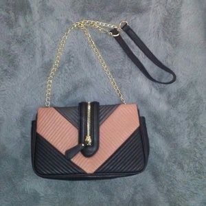 Bags - Shoulder purse